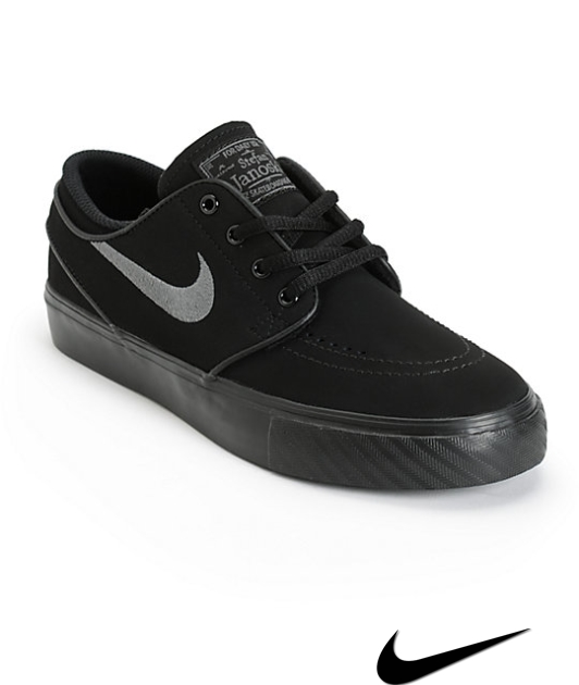 Stefan Janoski Shoes