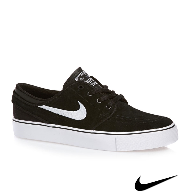 Janoski Shoes