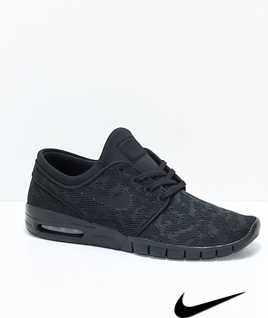 Nike Janoski Air