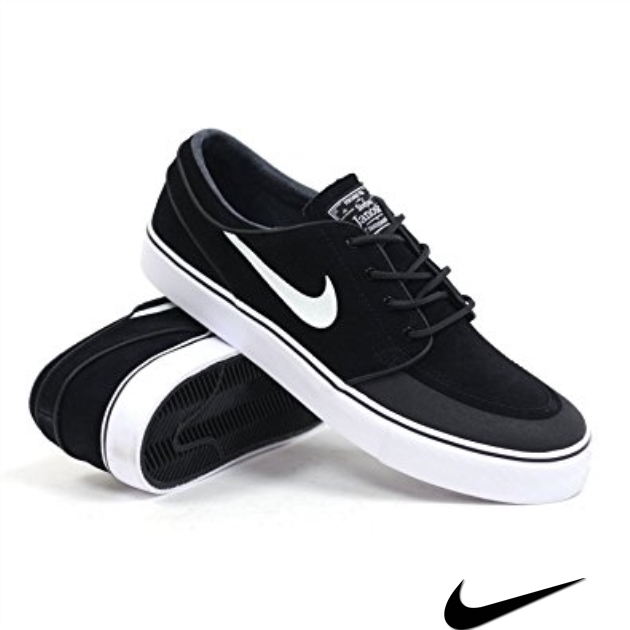 Nike Janoski Amazon