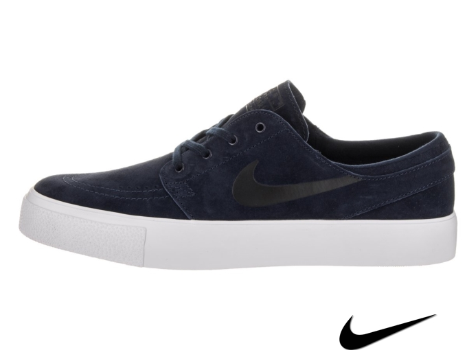 Janoski Nere Amazon