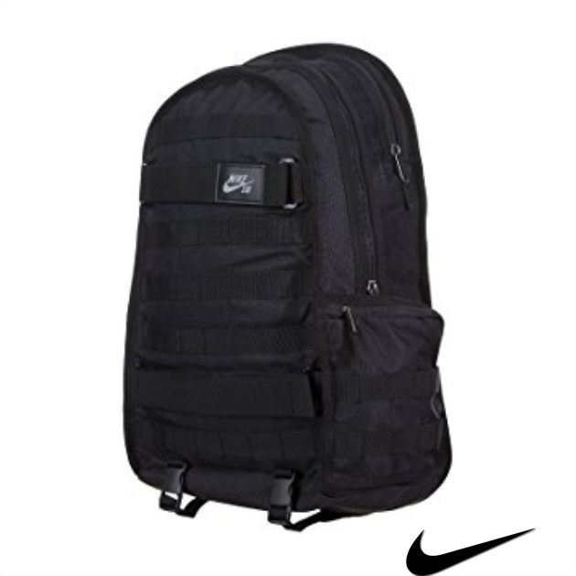 Nike Sb Backpack Amazon