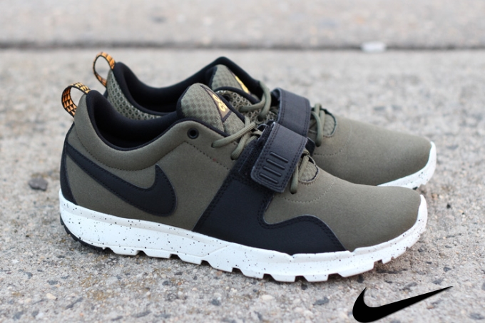 Nike Sb Trainerendor Aliexpress