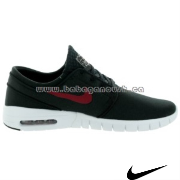 Nike Janoski Shoes Australia