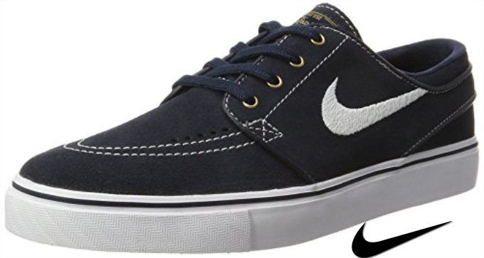 Nike Janoski Shoes Amazon
