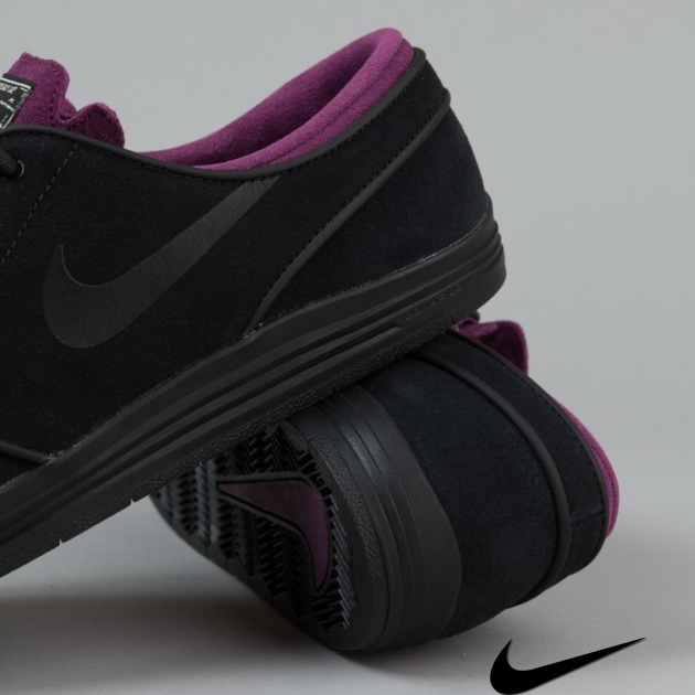 Nike Janoski Shoes For Sale
