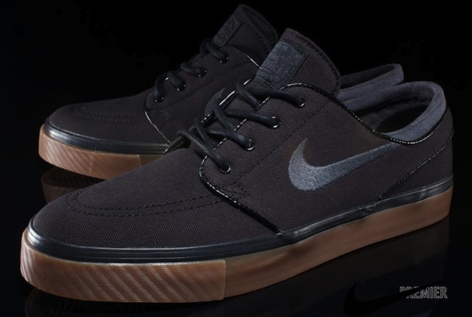 Nike Janoski Shoes Cheap