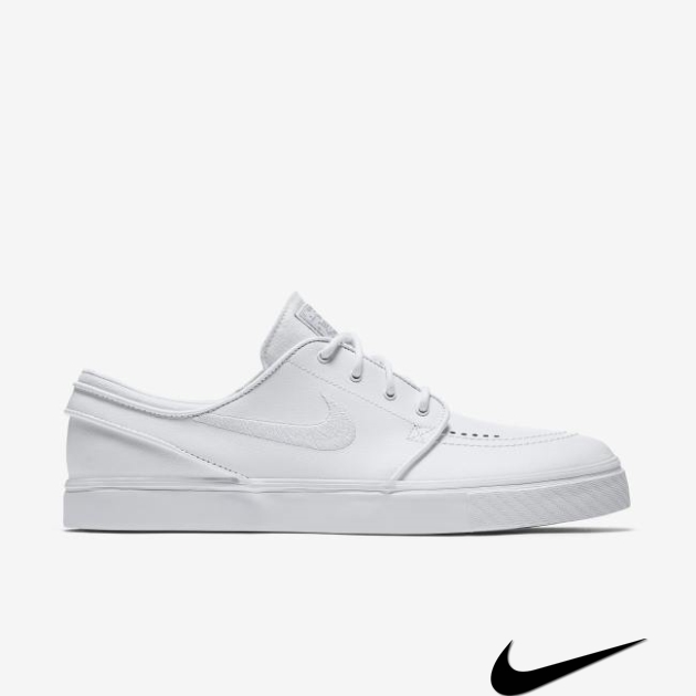 Nike Janoski Womens Price
