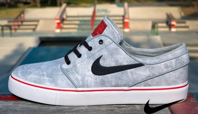 Nike Stefan Janoski Shoes Price