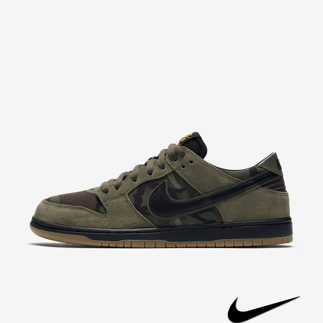 Nike Sb Dunk Low Buy Online