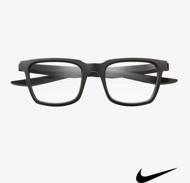 Nike Sb Sunglasses